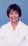 Dr. Premsri T Barton, MD