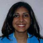 Dr. Sapanjot K Bajwa, MD