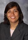 Dr. Sapna Khubchandani, MD