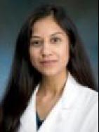Dr. Sapna B Sutaria, MD