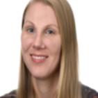 Dr. Sara Marie Skrlin, MD