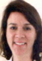 Dr. Sarah Travis Stewart, MD