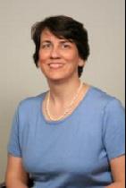 Dr. Sarah Sutton, MD