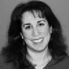 Dr. Sara L Star, MD