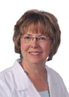Saralyn Vogel, MD