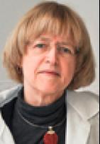 Dr. Sarah Frances Johnson-Welch, MD