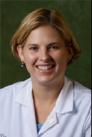 Dr. Angela A Stoutenburg-Alaouie, DPM