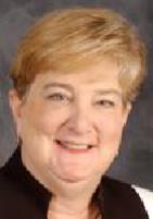 Sara R White, NP