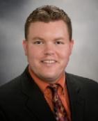 Dr. Craig Steven Dean, DO