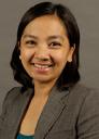 Dr. Angela Valera Turalba, MD