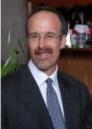 Craig R. Duhon, MD