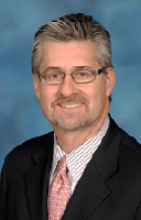 Dr. Craig M Ellison, MD