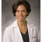 Dr. Sarah Commisso Armstrong, MD