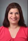 Dr. Sarah M Axel, MD