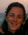 Dr. Sarah S Bagley, MD