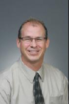 Dr. Craig A Friesen, MD