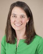 Dr. Sarah S Bartz, MD
