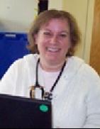 Dr. Sarah Bechta, MD