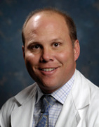 Dr. Craig J Hoesley, MD