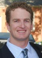 Dr. Craig C Hogan, MD