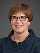 Dr. Sarah Lee Berga