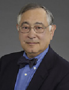 Dr. Ramon Velez, MD