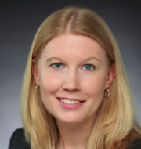 Sarah Bradley, MD