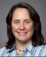 Sarah S Bushweller, Other