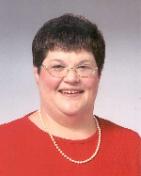 Dr. Ramona K Peshek, MD