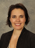 Angelina Koehler, PNP