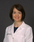Dr. Sarah S Carter, MD
