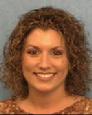 Sarah S Chapman, Other