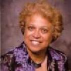 Dr. Ramona Beatrice Woodriffe, MD