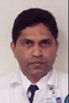 Dr. Ramprasad R Kandavar, MD
