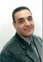 Dr. Samuel s Botros