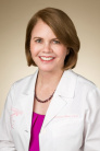 Dr. Suzanne Bruce, MD