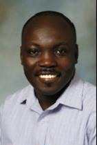 Dr. Samuel S Asante-Buabeng, MD