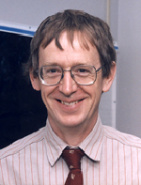 Dr. Colin Robert McArdle, MD
