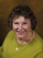 Dr. Anne M Blenke, MD