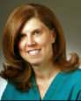 Dr. Anne Christine Boat, MD