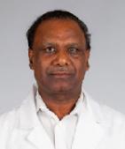 Dr. Reddiwandla Seenu Reddy, MD