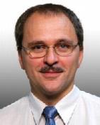 Dr. Gustaw Woch, MD