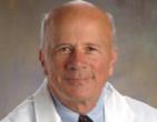 Dr. David J Collon, MD