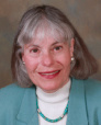 Dr. Betty B Miller-Kolotkin, MD