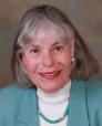 Dr. Betty B Miller-Kolotkin, MD