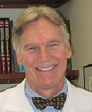 Dr. David Michael Colvard, MD