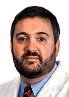 Dr. David Connuck, MD