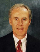 Dr. David Cooksey, MD