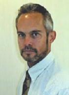Dr. Guy T Easterling, DO