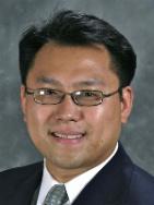 Dr. Guy Vasant Jirawuthiworavong, MD